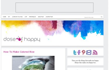 http://www.doseofhappy.com/blog/2011/11/07/how-to-make-colored-rice/