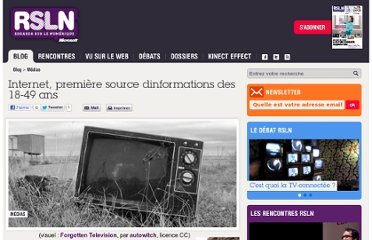 http://www.rslnmag.fr/post/2011/1/5/internet_premiere-source-d-informations-des-18-49-ans.aspx