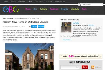 http://gbcmag.com/2011/01/28/modern-new-home-in-old-stone-church/