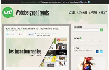 http://www.webdesignertrends.com/2011/11/les-sites-web-incontournables-octobre-2011/