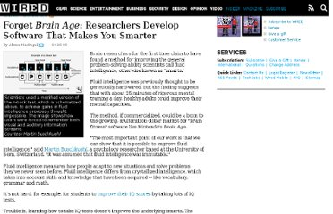 http://www.wired.com/science/discoveries/news/2008/04/smart_software