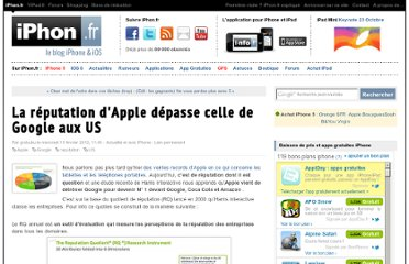 http://www.iphon.fr/post/reputation-Apple-devant-google