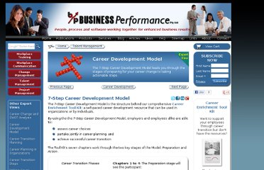 http://www.businessperform.com/talent-management/career_development_model.html#Preparation