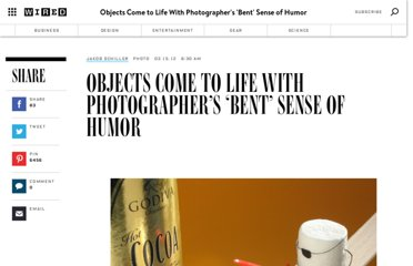 http://www.wired.com/rawfile/2012/02/objects-come-to-life-with-photographers-bent-sense-of-humor/