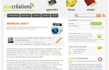 http://www.alsacreations.com/article/lire/1397-html5-attribut-data-dataset.html