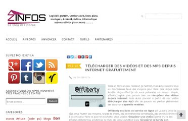 http://zinfos.blogspot.com/2012/02/telecharger-des-videos-et-des-mp3.html