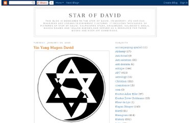 http://star-of-david.blogspot.com/2009/01/yin-yang-magen-david.html