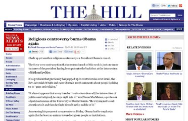 http://thehill.com/homenews/administration/210093-religion-burns-obama-again