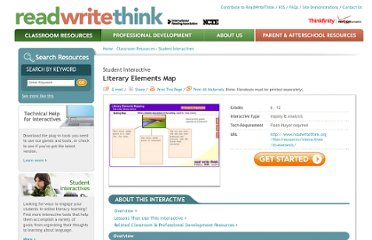 http://www.readwritethink.org/classroom-resources/student-interactives/literary-elements-30011.html