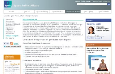http://www.ipsos.fr/ipsos-public-affairs/insight-marques