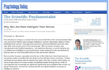 http://www.psychologytoday.com/blog/the-scientific-fundamentalist/200901/why-men-are-more-intelligent-women