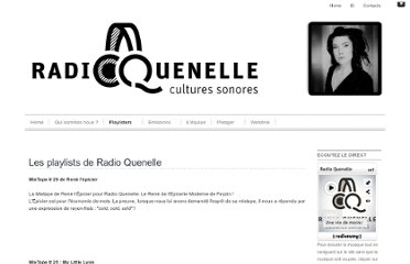 http://radioquenelle.fr/joomla1.6/index.php?option=com_content&view=article&id=91&Itemid=486