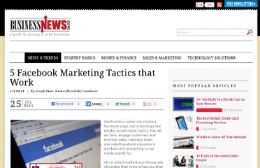http://www.businessnewsdaily.com/1248-facebook-marketing-tactics.html