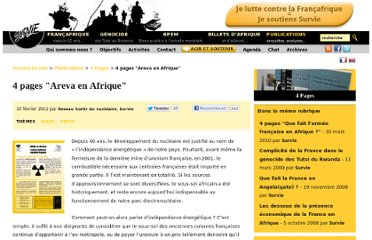 http://survie.org/publications/4-pages/article/4-pages-areva-en-afrique