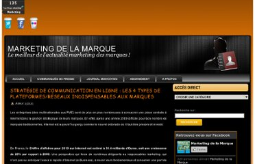 http://www.marketingdelamarque.fr/strategie-communication-en-ligne-marques/