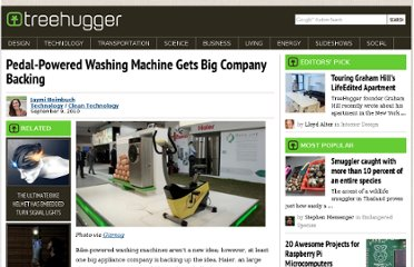 http://www.treehugger.com/clean-technology/pedal-powered-washing-machine-gets-big-company-backing.html