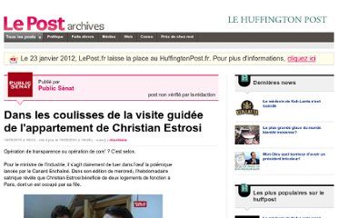 http://archives-lepost.huffingtonpost.fr/article/2010/05/19/2079716_dans-les-coulisses-de-la-visite-guidee-de-l-appartement-de-christian-estrosi.html