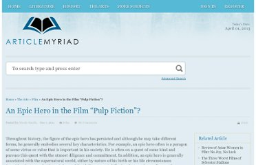 http://www.articlemyriad.com/epic-hero-film-pulp-fiction/