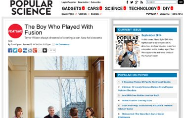 http://www.popsci.com/science/article/2012-02/boy-who-played-fusion?page=all
