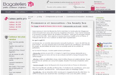 http://www.bagatelles.fr/blog/index.php?post/Ecommerce-et-innovation-%3A-les-beauty-box