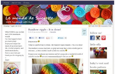 http://www.lemondedesucrette.com/2012/01/27/rainbow-ripple-it-is-done/