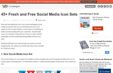 http://www.1stwebdesigner.com/freebies/45-fresh-free-social-media-icons/