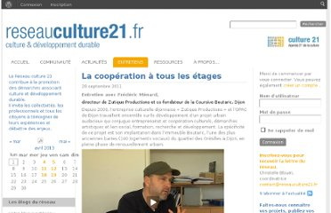 http://reseauculture21.fr/blog/category/entretiens/