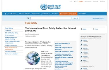 http://www.who.int/foodsafety/fs_management/infosan/en/