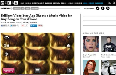http://www.wired.com/underwire/2012/02/video-star-app/