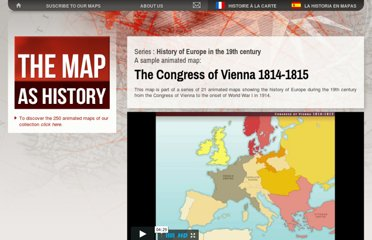 http://www.the-map-as-history.com/demos/tome01/index.php