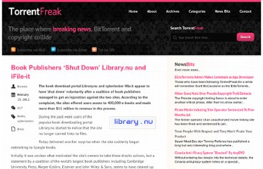 http://torrentfreak.com/book-publishers-shut-down-library-nu-and-ifile-it-120215/