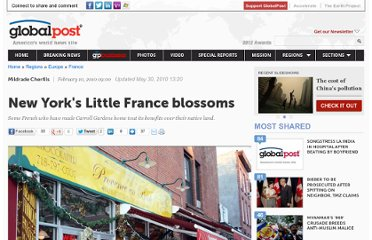 http://www.globalpost.com/dispatch/france/100209/little-france-brooklyn