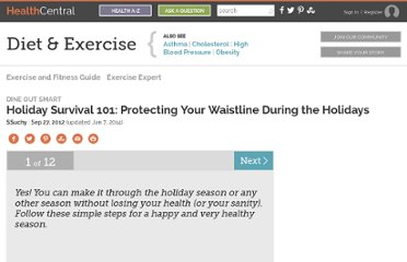 http://www.healthcentral.com/diet-exercise/cf/slideshows/holiday-survival-101-protecting-your-waistline-during-the-holida/be-a-picky-eater?ap=825&ic=8830