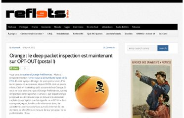 http://reflets.info/orange-le-deep-packet-inspection-est-maintenant-sur-opt-out/
