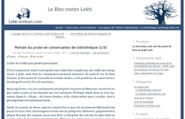 http://www.lekti-ecriture.com/bloc-notes/index.php/post/2008/10/04/Portrait-du-pirate-en-conservateur-de-bibliotheque
