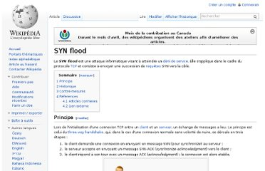 http://fr.wikipedia.org/wiki/SYN_flood