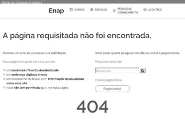 http://www.enap.gov.br/index.php?option=com_include&evento=especializacao&Itemid=56