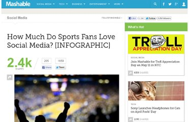http://mashable.com/2012/02/15/social-sports-infographic/