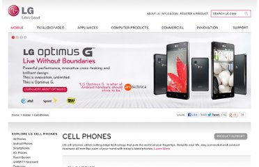 http://www.lg.com/us/cell-phones