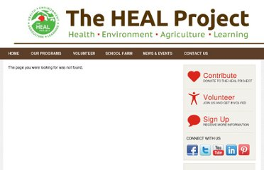 http://www.thehealproject.org/about-heal