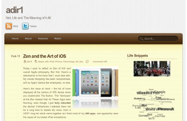 http://www.adir1.com/2012/02/zen-and-the-art-of-ios/