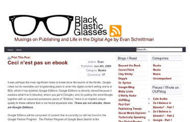 http://www.blackplasticglasses.com/2009/06/04/google-editions-cloud-publishing/