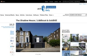 http://www.archdaily.com/207581/the-shadow-house-liddicoat-goldhill/
