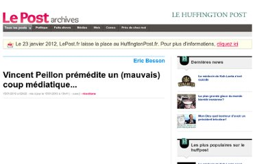 http://archives-lepost.huffingtonpost.fr/article/2010/01/15/1888198_vincent-peillon-premedite-un-mauvais-coup-mediatique.html