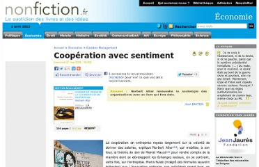 http://www.nonfiction.fr/article-2540-cooperation_avec_sentiment.htm