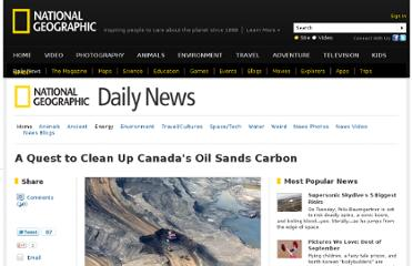 http://news.nationalgeographic.com/news/energy/2011/08/110818-quest-carbon-capture-canada-oil-sands/