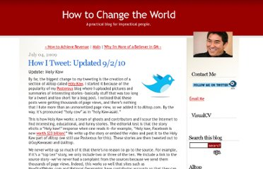 http://blog.guykawasaki.com/2009/07/how-i-tweet-just-the-faqs.html#axzz0fOjNbb9E