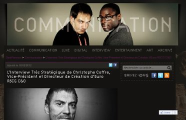 http://www.darkplanneur.com/communication/linterview-tres-strategique-de-christophe-coffre-directeur-de-creation-deuro-rscg-co