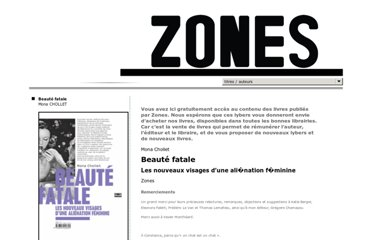 http://www.editions-zones.fr/spip.php?page=lyberplayer&id_article=149