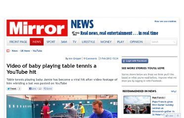 http://www.mirror.co.uk/news/uk-news/video-of-baby-playing-table-tennis-674795#.TzeDbaRD8H8.mailto